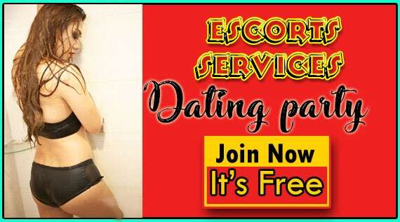 Escorts in Dehradun